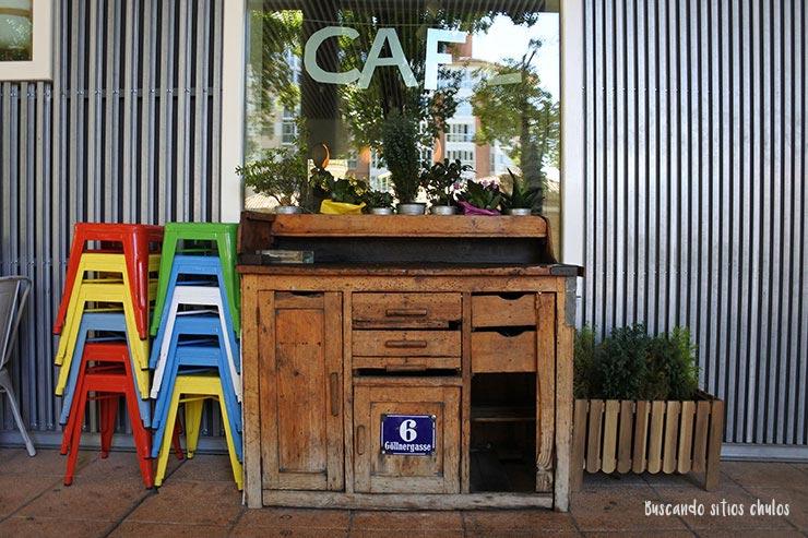 terraza-vara-cafe-burgos