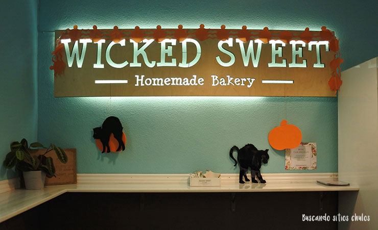 wicked-sweet-madrid-1