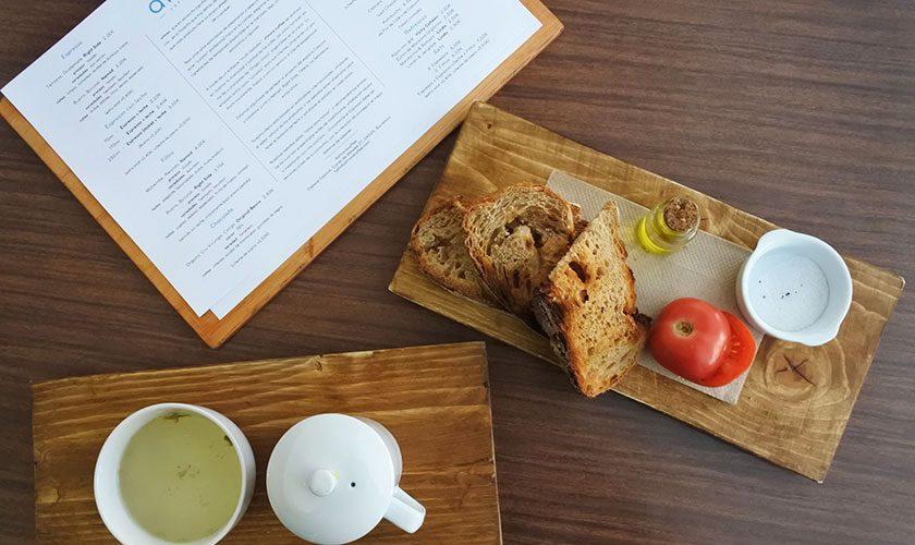desayunar-barcelona