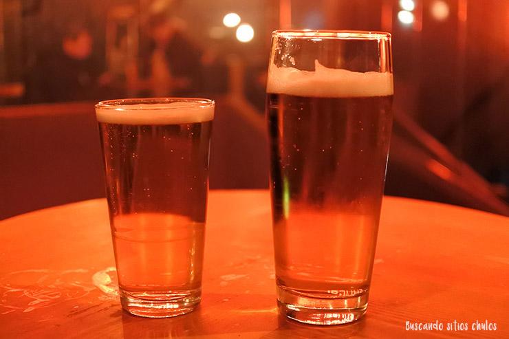 cervezas-kaschk-berlin