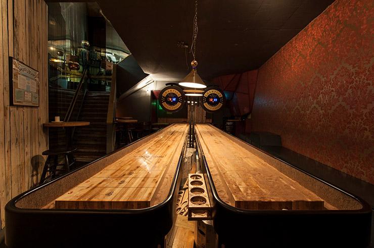 shuffleboard-kaschk-berlin