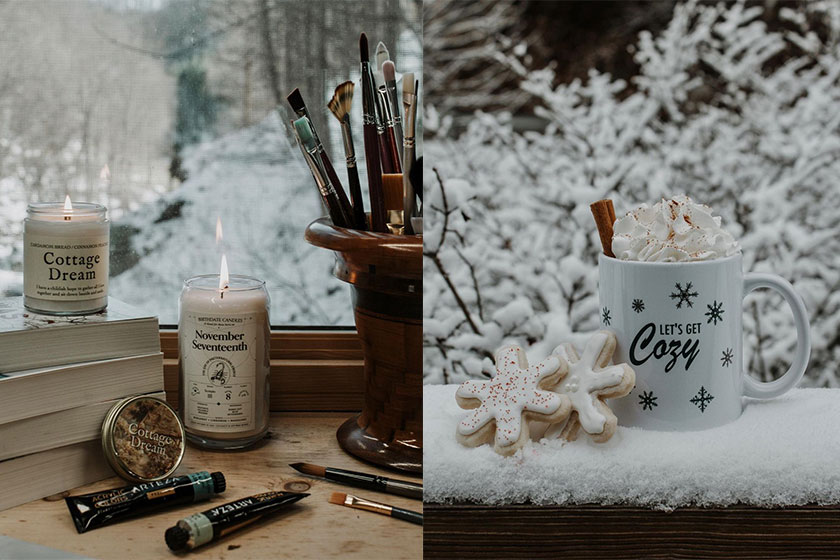 cozy-winter- rusticpages