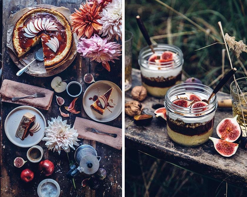 _foodstories