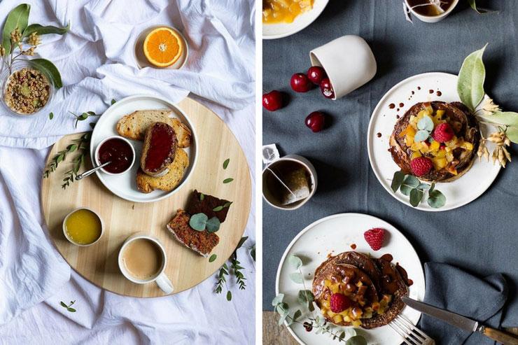 lorademode-desayunos