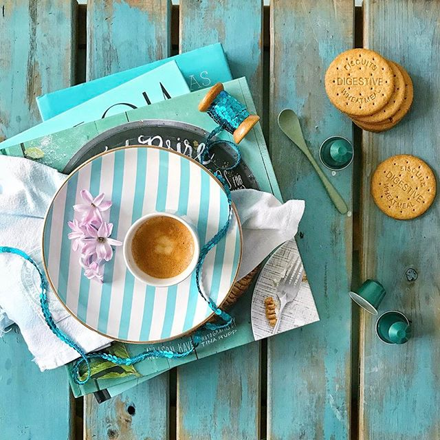 pintandolasnubes-desayuno