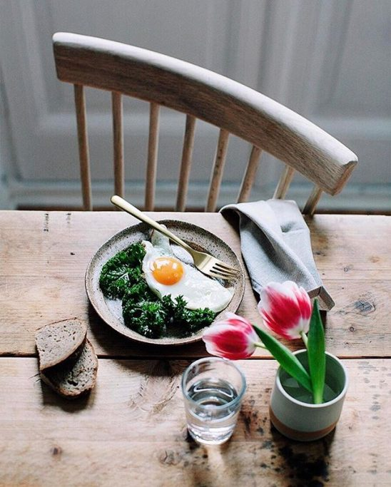 whatforbreakfast-desayuno