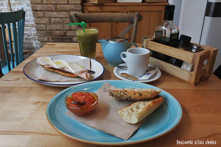 desayuno-la-mas-bonita-valencia