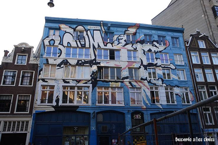 street-art-amsterdam-7