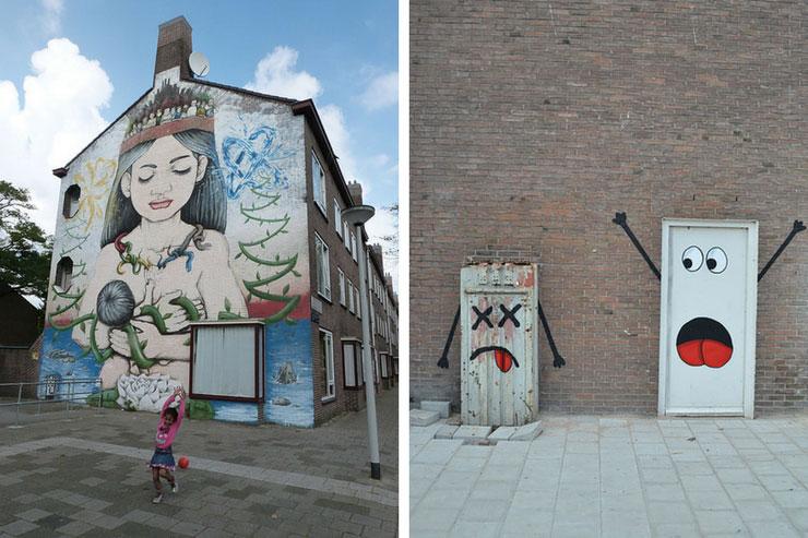 street-art-museum-amsterdam