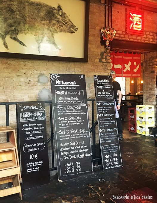 menu-cocolo-ramen-berlin