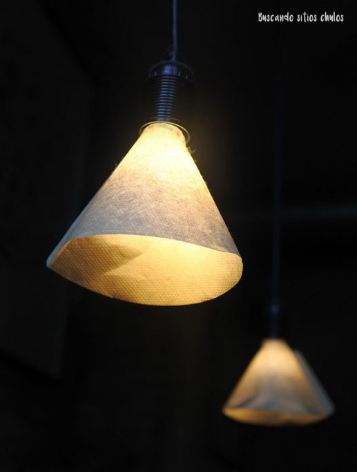 lampara-cocolo-ramen-berlin