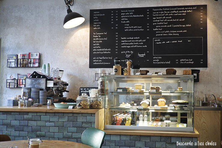 kaffee-bar-berlin-1