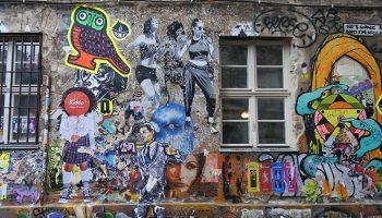 street-art-berlin-16