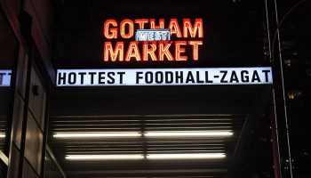 gotham-west-market-new-york-11