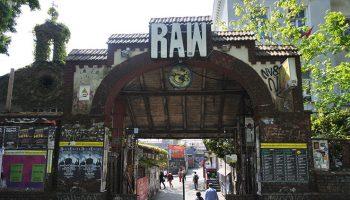 raw-tempel-berlin-1