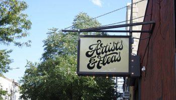 artists-&-fleas-williamsburg-1