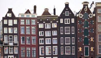 tours-visitas-amsterdam-1