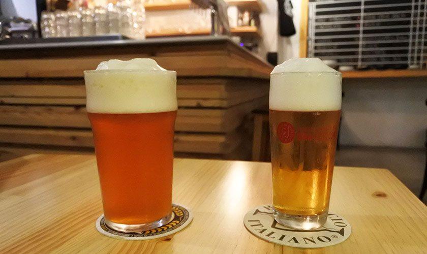 cerveza-artesana-valencia