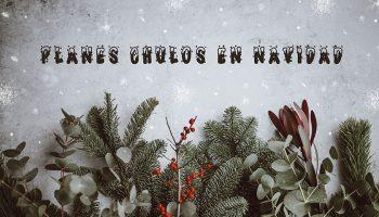 planes-chulos-navidad