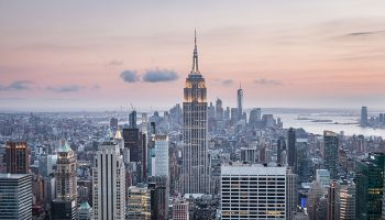 imprescindibles-nueva-york