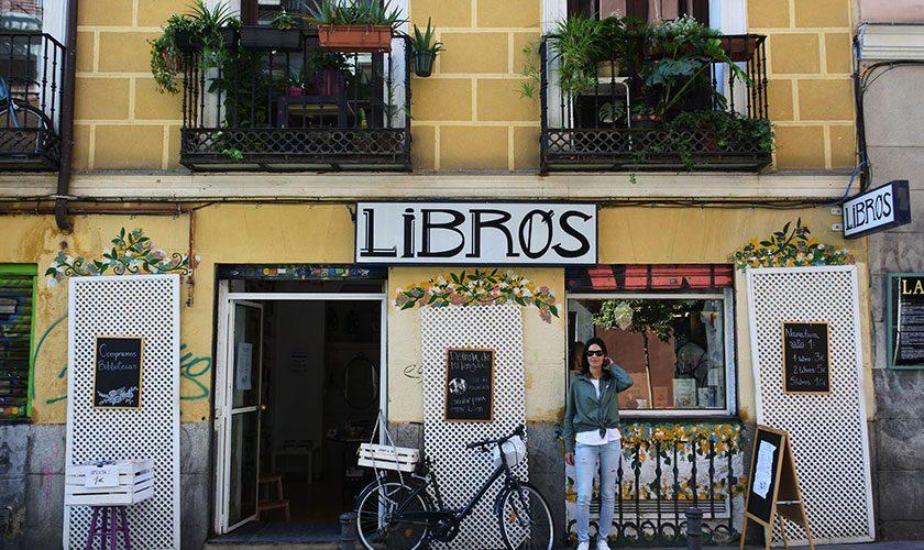 libreria-malasaña