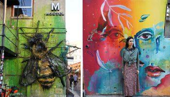 arte-urbano-lxfactory-3