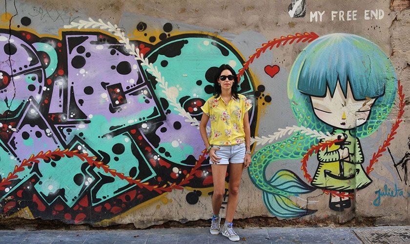 arte-urbano-valencia-7