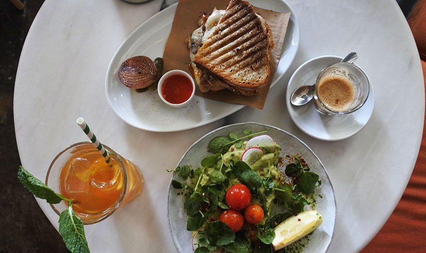 cafeterias-chulas-desayunar-lisboa