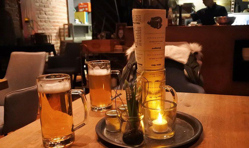 cerveza-artesana-viena