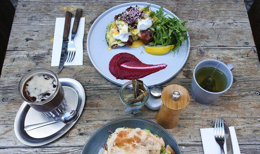 brunch-desayuno-berlin