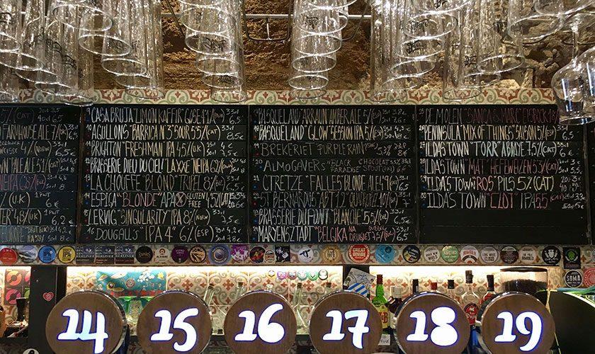 cerveza-artesana-barcelona