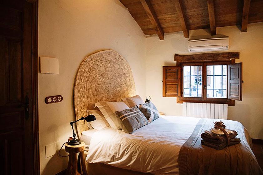 Hoteles con encanto Place du Port