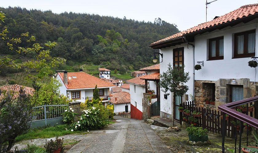 barrio-san-miguel-tazones
