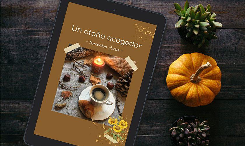 otoño-acogedor